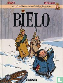 Biélo