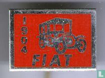 1904 Fiat