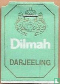 Dilmah Darjeeling