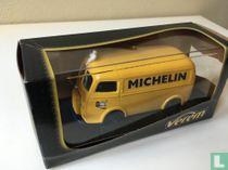 Peugeot D4A 'Michelin'