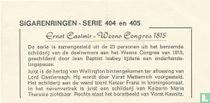 beschrijvingskaart- serie404 en 405