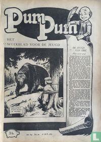 Pum Pum 26