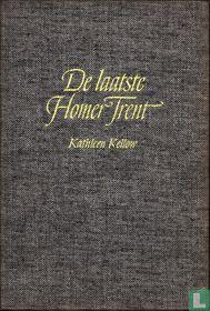 De laatste Homer Trent
