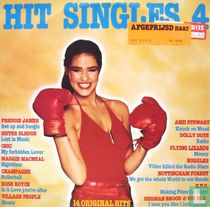Hit Singles 4