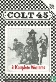 Colt 45 omnibus 51