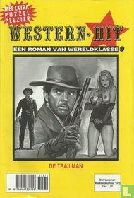 Western-Hit 1572
