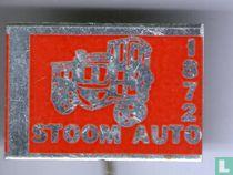 1872 Stoom auto [red]