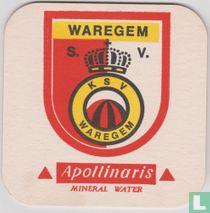 Waregem S.V