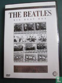 Beatles - Big Beat Box