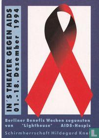big spender - In´s Theater Gegen AIDS