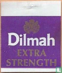 Dilmah Extra Strength