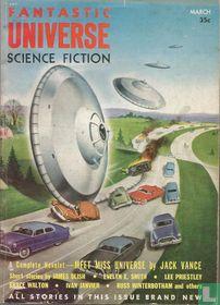 Fantastic Universe Science Fiction 03