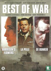 Best of War [volle box]