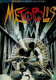 Metopolis