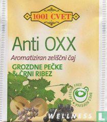 Anti OXX