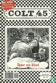 Colt 45 #2244