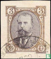 Ludwig IV