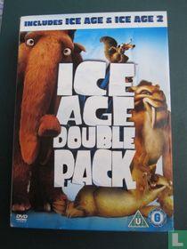 Ice Age 1 & 2