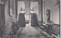 R.K. Gasthuis trap-vestibule