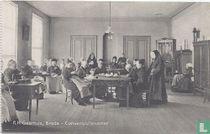 R.K. Gasthuis conversatiekamer