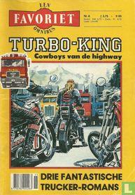 Turbo-King Omnibus 6