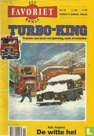 Turbo-King Omnibus 8