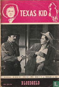 Texas Kid 101 322