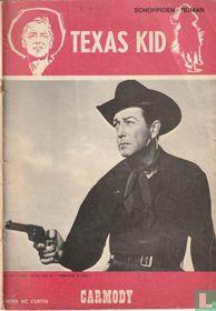Texas Kid 170