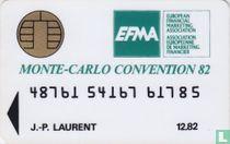 Monte-Carlo Convention 82