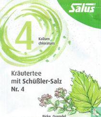 4 Kalium chloratum