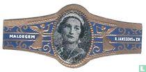 Astrid 1905 - 1935
