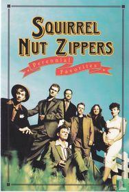 Squirrel Nut Zippers - Perennial Favorites