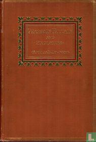 Pharaohs, Fellahs, and Explorers