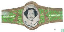 Fabiola 1928 -