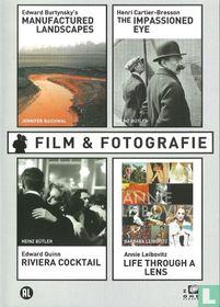 Film & Fotografie