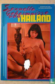 Thailand 1 Sexuelle Geheimnisse von
