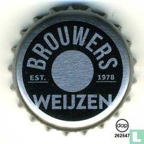 Brouwers - Weijzen
