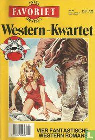 Western Kwartet 43
