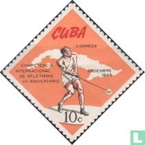 Havana Games