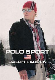 Ralph Lauren - Polo Sport
