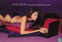 "Victoria´s Secret ""Study Break"""
