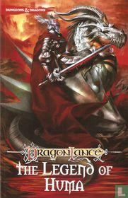 Dragonlance - The Legend of Huma