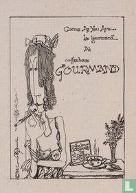 gourmand, Dearborn
