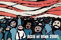 0155 - ACLU of Utah 2000
