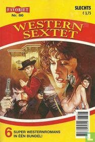 Western Sextet 86