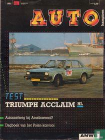 Autokampioen 1