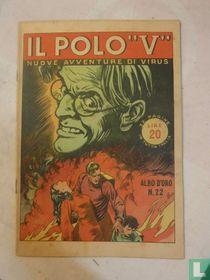 Il Polo 'V'