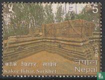 Kakre Bihar