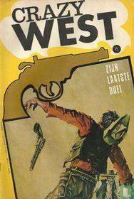 Crazy West 6
