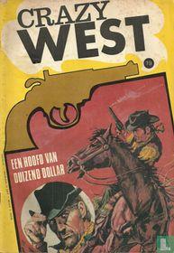 Crazy West 19
